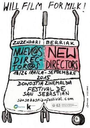 63-Nuevos-directores-ss