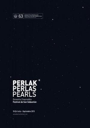 63-Perlas-SS