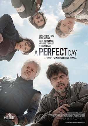 A-perfect-day-cartel