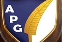APG-periodistas-Guatemala