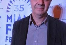 Alejandro Maci