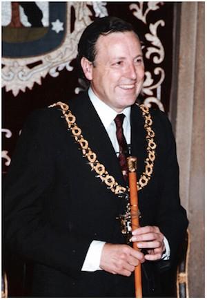 Alvarez-del-Manzano