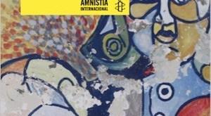 Informe de Amnistia Internacional sobre el derecho al aborto en El Salvador