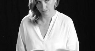 Ana Graciani