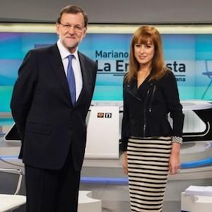 Antena3-Rajoy-Lomana