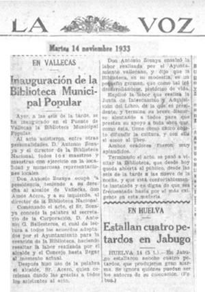 Bibliotecas-7-inaugura-Vallecas