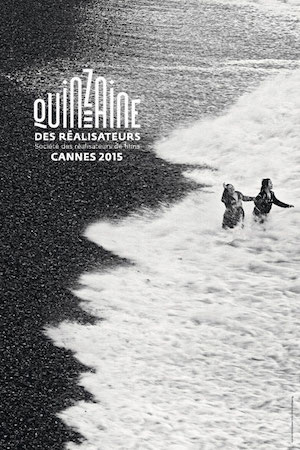 Cannes-2015-quinzaine