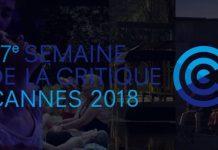 Cannes-2018 FICM-Semana-de-la-critica