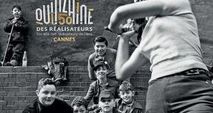 Cannes 2018 Quinzaine quincena