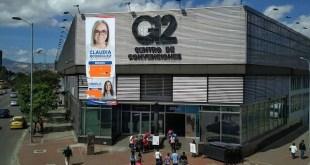Castellanos Claudia Rodriguez Colombia