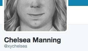 Chelsea Manning indultada por Obama