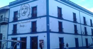Cuba, luces y sombras: sanidad, educación, idolatría, atraso