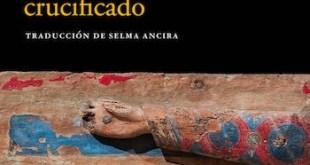 Cristo de nuevo crucificado Acantilado