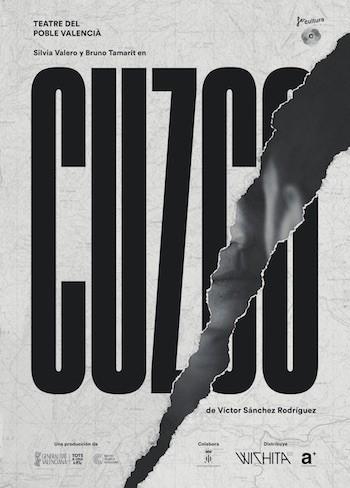 Cuzco cartel