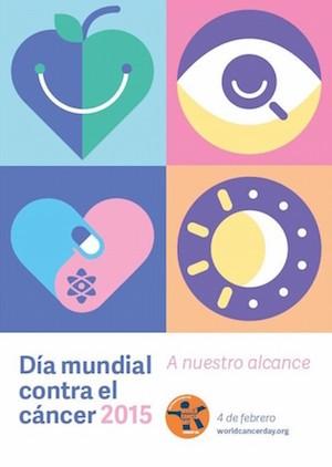 Día-Mundial-contra-el-Cáncer-2015