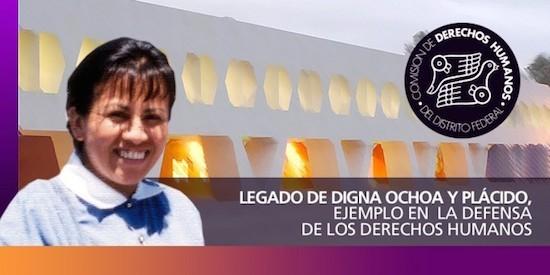 Digna-Ochoa_legado