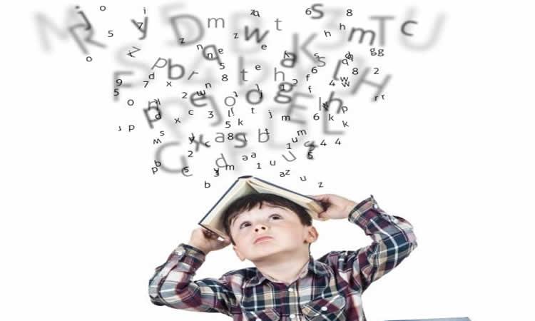Descubierta la detección temprana de la dislexia