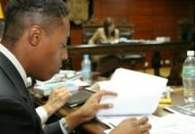 El caso por odio racial contra el joven afrodescendiente fue sentenciado en la Corte Provincial del Pichicncha. Foto: Archivo/Fiscalía