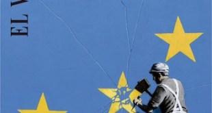 """La izquierda y el nacionalismo en Cataluña, en """"El Viejo Topo"""""""