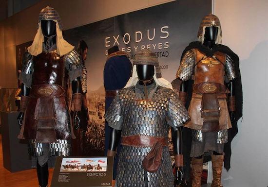 Exodus-vestuario-militares-egipcios