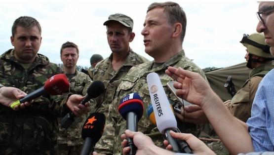 FEP-periodismo-Ucrania