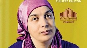 Fatima, poster de la película