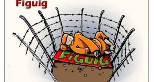 Vecinos de Figuig se movilizan contra la valla apoyados por emigrantes en Europa