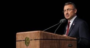 Turquía critica a los países que reconocen el genocidio armenio