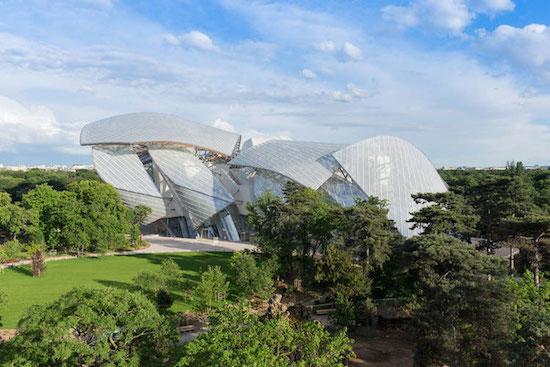 Fundacion-Louis-Vuiton-bosque-Boulogne-Paris