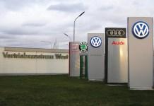 Grupo-Volkswagen