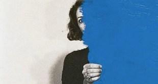 En la muerte de Helena Almeida