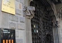 Institut Ramon Llull sede Palma de Mallorca