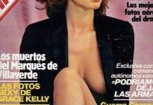 Interviu portada Villaverde