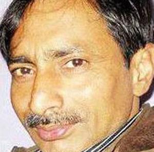 Jagendra-Singh-periodistas-asesinados-India