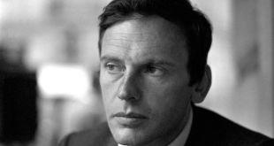 Jean-Louis Trintignant pone fin a su carrera: El cine se ha terminado