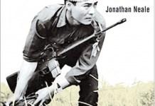 Jonathan Neale Vietnam