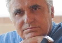 Juan Cruz, periodista y escritor