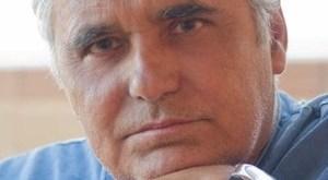 Juan Cruz, premio a toda una vida profesional