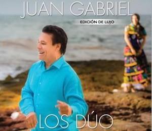 Juan-Gabriel-Los-duo