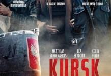 Kursk cartel