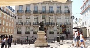 Lisboa: Fado de día, fado de noche