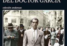 Los pacientes del doctor García cubierta