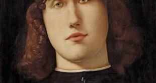 La segunda resurrección de Lorenzo Lotto