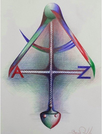 Masoneria estabilidad apertura Bernardino Rozada
