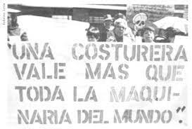 Mexico-costureras-1985
