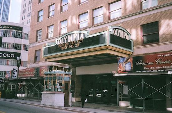 Miami-teatro-Olympia