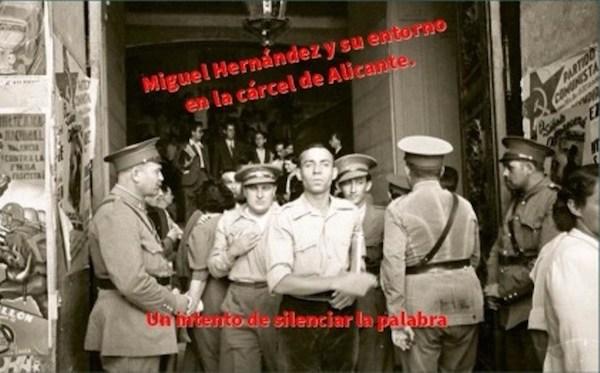 Miguel-Hernández expo Alicante