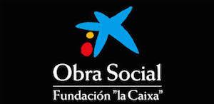 Obra-Social-Fundacion-la-Caixa