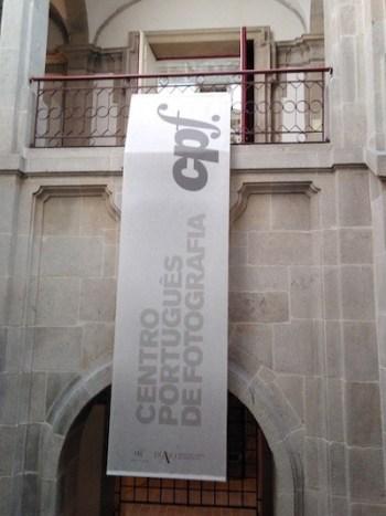 Oporto Centro Portugues Fotografía