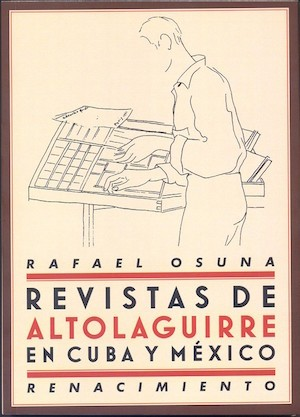 Osuna-Revistas-Altoaguirre-portada